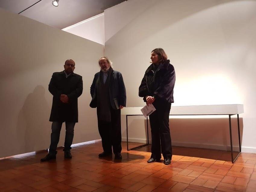 Museu e Ephemera apresentam exposição sobre censura
