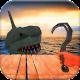 Raft Survival Simulator Android apk