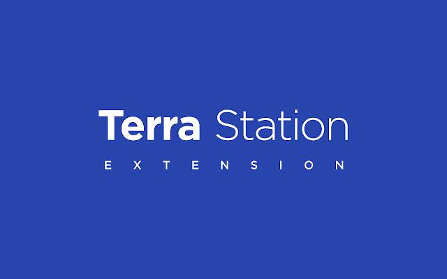 Terra Station