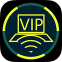 Monect PC Remote VIP icon