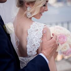 Wedding photographer Sofia Kachmar (kachmar). Photo of 13.09.2017