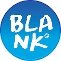 BLANK v3