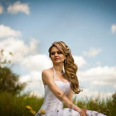 Wedding photographer Andrey Kretov (KretovAndrew). Photo of 25.06.2015