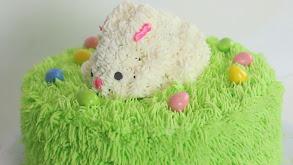Egg-cellent Easter Treats thumbnail