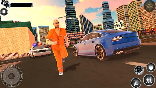 Great Jail Break Mission - Prisoner Escape 2019 3 de.gamequotes.net 3