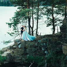 Wedding photographer Olga Boychuk (OlgaBoichuk). Photo of 13.04.2017