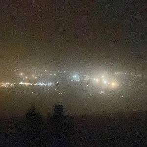 タンクのカスタム事例画像 ℍ𝕀𝕋𝕆さんの2021年06月18日18:15の投稿
