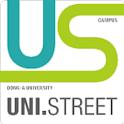 Uni.Street (동아대) icon