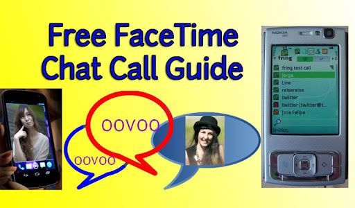 玩書籍App 無料FaceTimeのチャットコールガイド免費 APP試玩