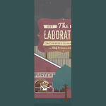 Logo of Laboratory Wallace's White IPA