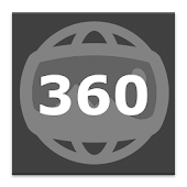 meta360 (former Photosphere XMP Tagger)