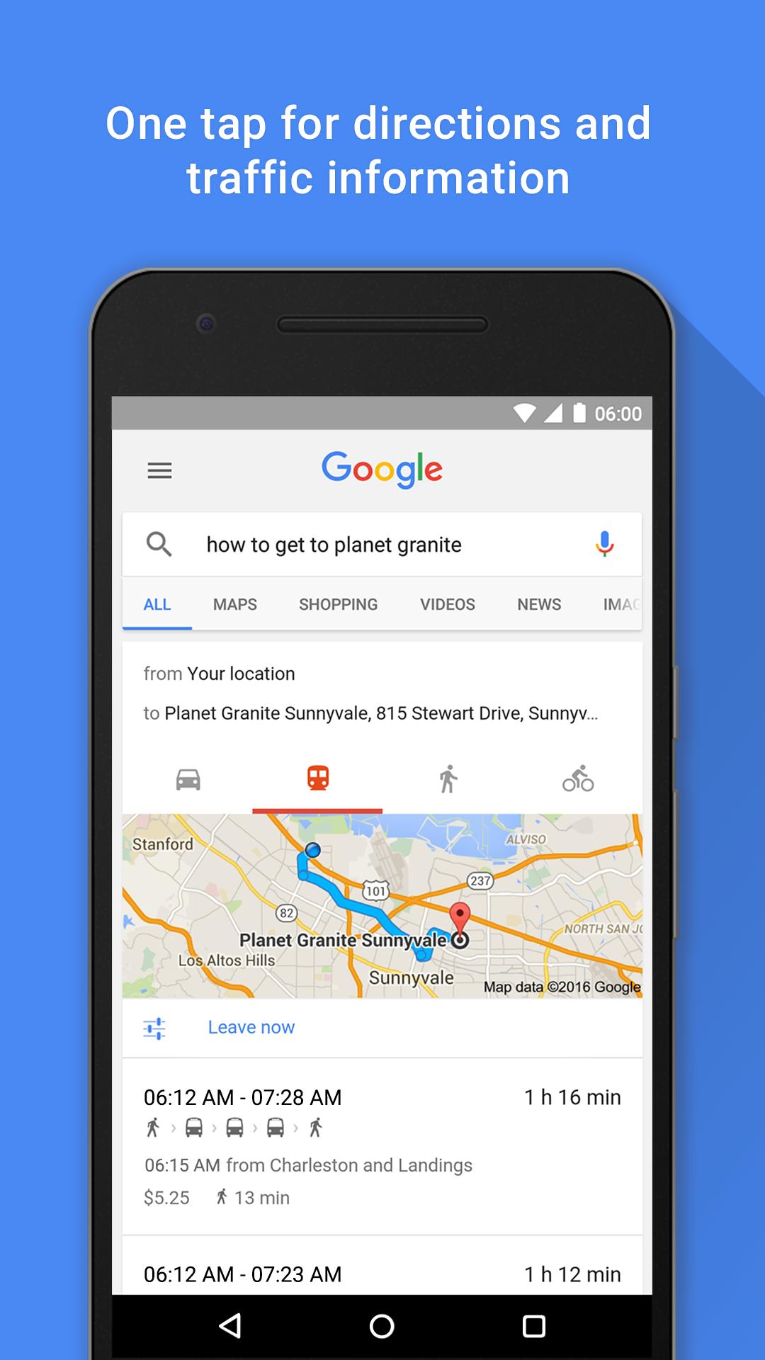 Google screenshot #4