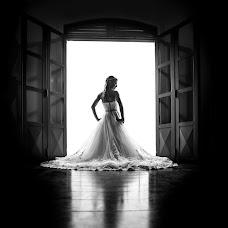 Wedding photographer Rosemberg Arruda (rosembergarruda). Photo of 13.11.2016