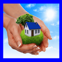 Home Insurance Quotes icon