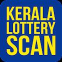 Kerala Lottery Scan icon