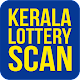 Kerala Lottery Scan Download on Windows