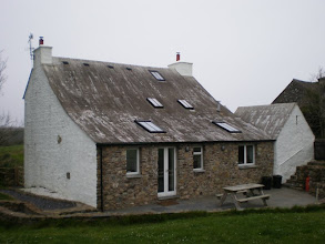 Photo: From St David's to Abercastle (Garn Isaf Cottage)
