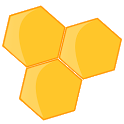 Hive Stats [Unofficial] icon