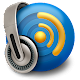Download Radios de España FM-Emisoras Radio Gratis For PC Windows and Mac