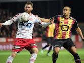 Het opmerkelijke verhaal van hoe Lukas Bijker bij KV Mechelen terecht kwam