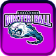 Download Ball Duster - Speed For PC Windows and Mac