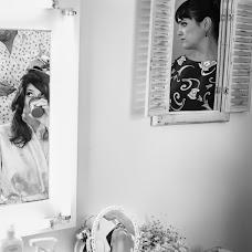 Wedding photographer Camila Magalhães (camila). Photo of 16.03.2014