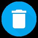 Simple Uninstaller icon