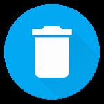 Simple Uninstaller v2.0.1