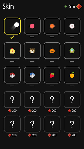 Balls Bricks Breaker 2 - Puzzle Challenge 1.20.150.1731 {cheat|hack|gameplay|apk mod|resources generator} 4