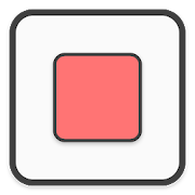 Flat Squircle  Icon Pack