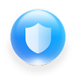 Bubble Security -Free Antivirus,Booster,Cleaner APK