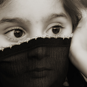 Eyes by Kamran Khan - Babies & Children Child Portraits ( swat photography, fashion, black and white, beautiful, children, kids, wounder, portrait, eyes, love, mingora swat, kami.pk photography, portrature, kamran khan, gulalai jan )