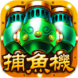 捕魚遊�.. file APK for Gaming PC/PS3/PS4 Smart TV