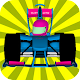 Formula Toon Racing