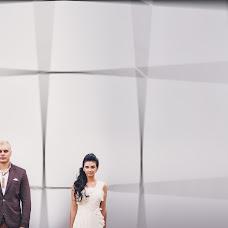 Wedding photographer Denis Sobolev (SobolevD). Photo of 20.07.2015