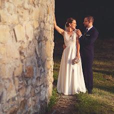Wedding photographer Piotr Kowal (PiotrKowal). Photo of 11.06.2018