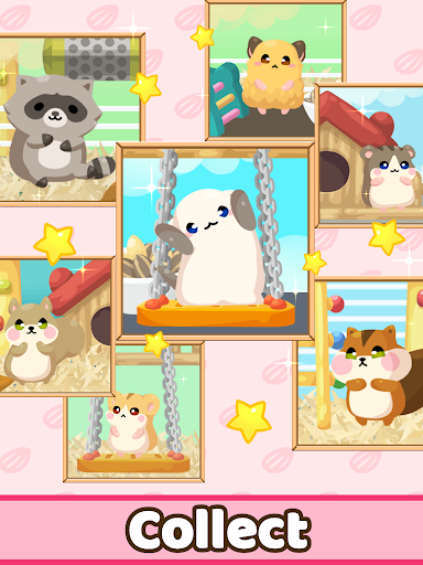 Hamster House 1.2 screenshots 8