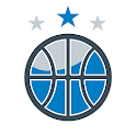 Dallas Hoops - Basketball News icon