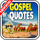 Gospel Quotes for PC Windows 10/8/7
