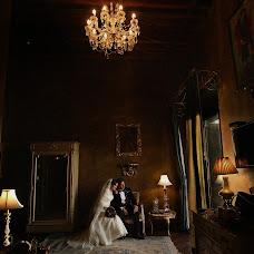 Свадебный фотограф Alejandro Gutierrez (gutierrez). Фотография от 10.12.2018