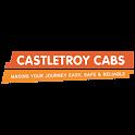 Castletroy Cabs Driver App