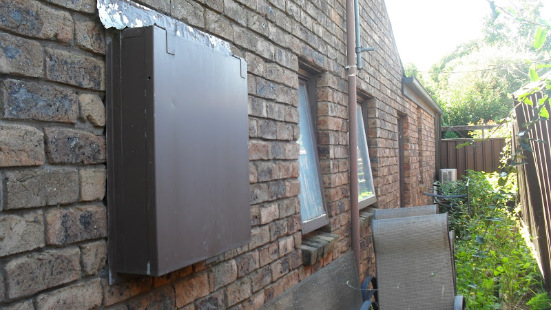 Photo: windows All free to good home. If every one recycles usable materials we will reduce land fill our carbon foot print