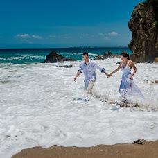Wedding photographer Fernando Gomez (fdfotofer). Photo of 09.09.2018