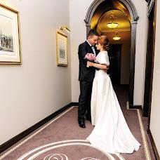 Wedding photographer Vladislav Posokhov (vlad32). Photo of 12.01.2014