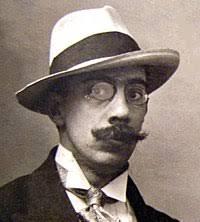 Aleksandr Beliáyev