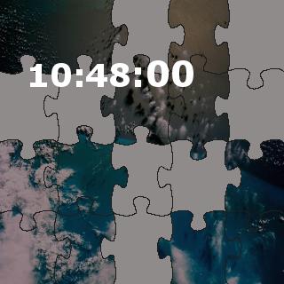 Puzzles by Frinkonium