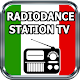 Download Radio Dance Station TV Gratis Online In Italia For PC Windows and Mac