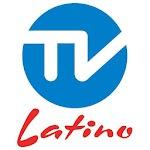 TV Latino Señal Abierta icon