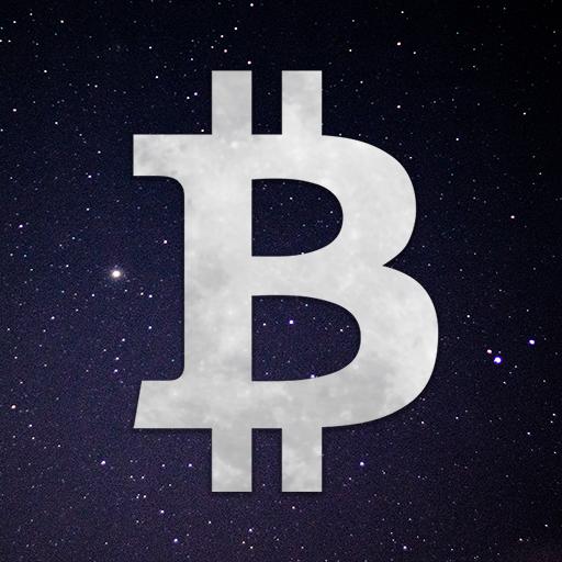 Bitcoin Kurs Monitor (BTC/EUR)