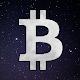Bitcoin Kurs Monitor (BTC/EUR) (app)